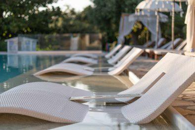 hotelnefeli-pool-chairs-06