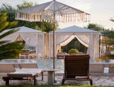 pool umbrellas 03 -1