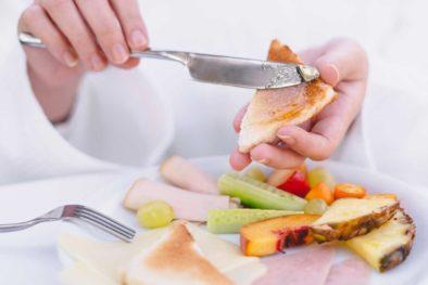 breakfast-fruit-toast