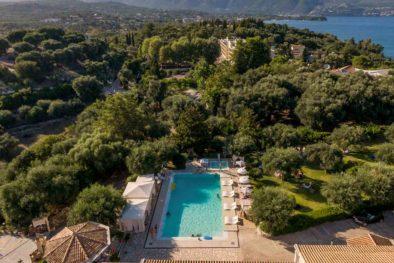 hotelnefeli-panorama-hotel-complex-pool
